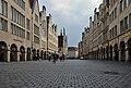 Muenster-100725-16147-Prinzipalmarkt.jpg