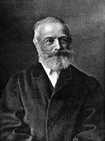Stephan Schulzer von Müggenburg