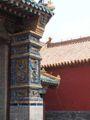Mukden palace gate05.jpg