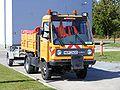 Multicar truck in 2009.jpg