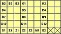 Multiplex Section OverHead in the STM-1 frame.jpg