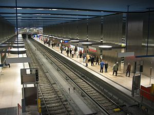 Munich subway OE.jpg