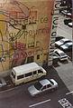 Mur peint quartier du Flon Lausanne en 1998.JPG