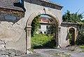 Mureck Kapuzinerkloster Portal.jpg