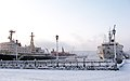 Murmansk seaport 3.jpg