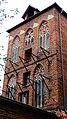 Mury miejskie, XIIIXIV Toruń (3).JPG