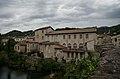 Musée cévenol vu du pont.jpg