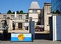 Musée de l'Image, Ville d' Epinal 01.jpg