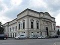 Musée de l'impression sur étoffes-Vue latérale (1).jpg