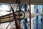 Musee Air Espace Wright P01 JPM.JPG