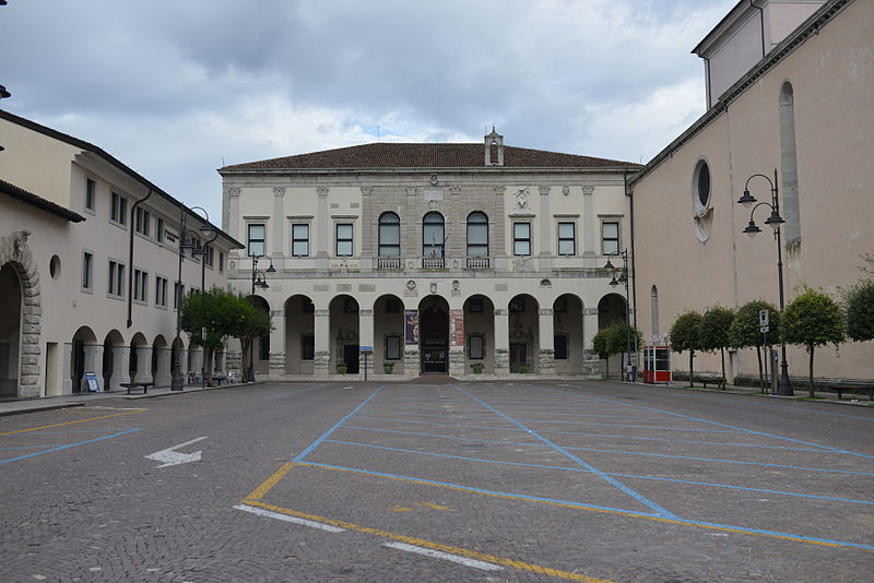 File:Museo Archeologico Nazionale di Cividale - Piazza Duomo, 13.JPG