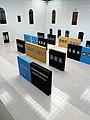 Museo MACAY (8263899289).jpg