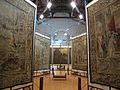 Museo della cattedrale di ferrara, sala B, 02.JPG