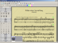 Musescore-0.9.3-screenshot.png