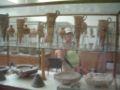 Museu arqueologic de Creta27.jpg