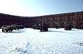 Museum of Artillery, Leningrad (31239845323).jpg