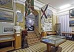 Museum of Russian Black sea Navy in Sevastopol 01.jpg