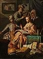 Musicerend gezelschap Rijksmuseum SK-A-4674.jpeg