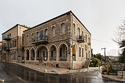 Musrara School.jpg