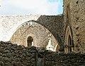 Mussomeli - Interno dell'omonimo castello - panoramio.jpg
