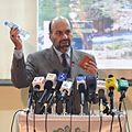 Mustafa Zaher in April 2011-cropped.jpg