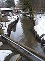 Mustjõgi during snowmelt.JPG
