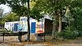 Muurschildering Zuidhollandstraat (1).jpg