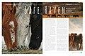 My Public Lands Magazine, Spring 2015 (16628481465).jpg