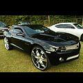My car for sale.jpg