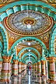 Mysore, india, royal palace gallery's picture 20180813155939 IMG 4120-01 (1).jpg