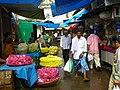 Mysore (6162439188).jpg
