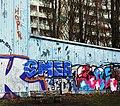 Nähe Frankfurter Allee, Berlin-Friedrichshain.jpg
