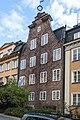 Näktergalen 18, Stockholm.JPG