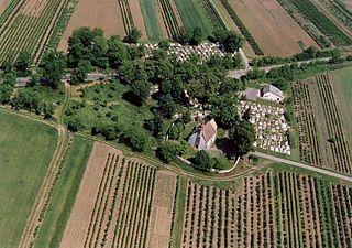 Nógrádsáp Place in Northern Hungary, Hungary