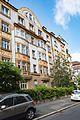 Nürnberg, Meuschelstraße 25, Krelingstraße 43-20160810-001.jpg