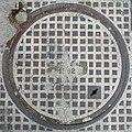 N2 manhole.jpg