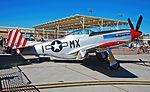 """N351MX 1944 North American P-51D 44-74391 """"February"""" (15954855986).jpg"""