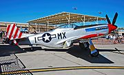 "N351MX 1944 North American P-51D 44-74391 ""February"" (15954855986).jpg"