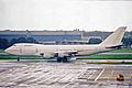 N527MC 1 B747-2D7B(F) Atlas Air AMS 04SEP01 (6935563000).jpg