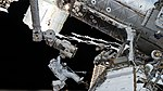 NASA Astronauts on Third and Final Spacewalk in October series.jpg