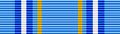 NASA Outstanding Technology Achievement Ribbon.png