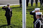 NASWI flag raising ceremony 160425-N-DC740-041.jpg
