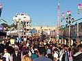 NC state fair 2015.jpg