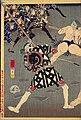 NDL-DC 1301639 02-Tsukioka Yoshitoshi-新撰東錦絵 神明相撲闘争之図-明治19-crd.jpg