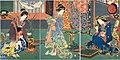 NDL-DC 1307006-Utagawa Kunisada-十二月ノ内 皐月生花会-安政1-cmb.jpg