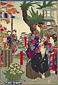 NDL-DC 1312532 02-Tsukioka Yoshitoshi-徳川治蹟年間紀事-crd.jpg