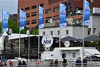 NDR-Übertragungswagen – 825. Hamburger Hafengeburtstag 2014 01.jpg