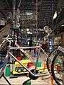 NEMO science museum 06.jpg