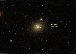 NGC 0993 SDSS.jpg