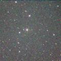 NGC 262.png